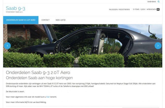 Saab93.eu